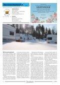 vankkuriviesti 1 / 2017 - Page 4