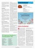 vankkuriviesti 1 / 2017 - Page 5