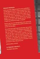 Manual de capacitación - Voluntariado - Page 7