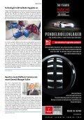 antriebstechnik 1-2/2018 - Page 5