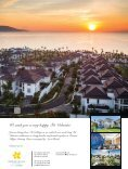 TRAVELLIVE 2 - 2018 - Page 3