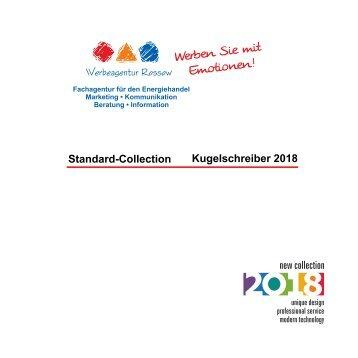 Katalog_WAMR_2018_Standard