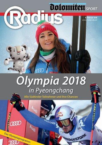 Radius Olympia 01 2018