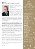 KREIHA INFO 6/2017 - Seite 3