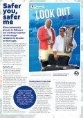 275 Times Feb 2018 - Page 2