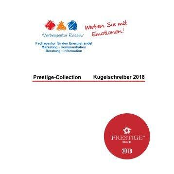Katalog_WAMR_2018_Prestige