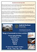 COBH EDITION 2ND FEBRUARY - DIGITAL VERSION - Page 5