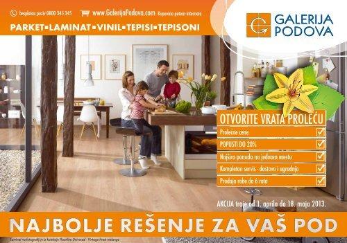prodajni_katalog_otvorite_vrata_prolecu_srb