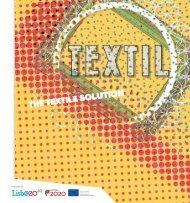 Impacto Textil 2018
