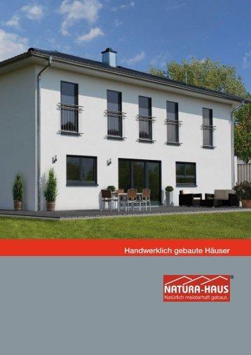 2018_Natura_Haus_Imagebroschuere