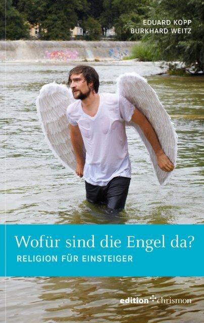 202274_Wofuer_sind_die_Engel_da_Leseprobe
