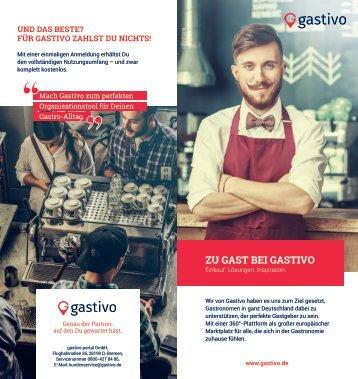 Faltblatt_Gastivo_Gastronom_DL_4Seiten_Print_NEU