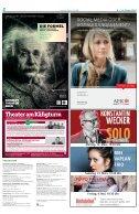 Berner Kulturagenda 2018 N°5 - Page 2