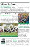 Berner Kulturagenda 2018 N°5 - Page 3