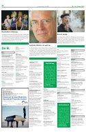 Berner Kulturagenda 2018 N°5 - Page 4