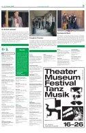 Berner Kulturagenda 2018 N°5 - Page 5