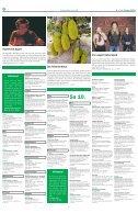 Berner Kulturagenda 2018 N°5 - Page 6