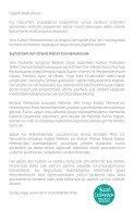 subatbaski - Page 5