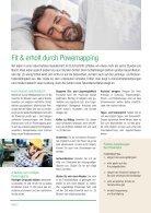 schlaf_gesund_coach_jänfeb_18 - Page 2