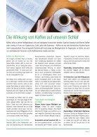 schlaf_gesund_coach_jänfeb_18 - Page 3