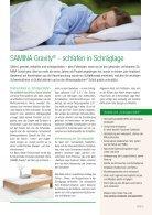 schlaf_gesund_coach_jänfeb_18 - Page 5
