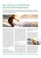 schlaf_gesund_coach_jänfeb_18 - Page 7