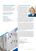 UKJ-Klinikmagazin 4/2017 - Seite 3