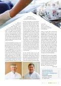 UKJ-Klinikmagazin 4/2017 - Seite 5