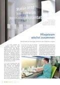 UKJ-Klinikmagazin 4/2017 - Seite 6