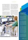 UKJ-Klinikmagazin 4/2017 - Seite 7