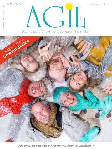 AGIL-DasMagazin_Februar-2018