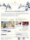 AGIL-DasMagazin_Februar-2018 - Page 2