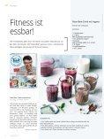 AGIL-DasMagazin_Februar-2018 - Page 6