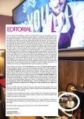 revista24 - Page 3