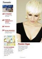 revista24 - Page 6