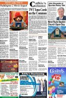 The Weekly Times - 13th December, 2017 - Page 4