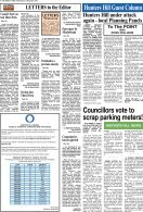 The Weekly Times - 13th December, 2017 - Page 6
