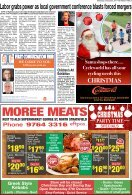 The Weekly Times - 13th December, 2017 - Page 7