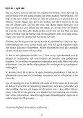 Korsordet Nr 1 - 2018 - Page 4
