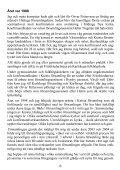 Korsordet Nr 1 - 2018 - Page 6
