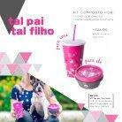 Catálogo It Dog_online - Page 4