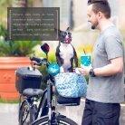 Catálogo It Dog_online - Page 5