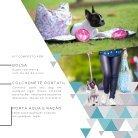 Catálogo It Dog_online - Page 7