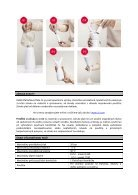 iSi - Dessert Whip New (SK) - Page 2