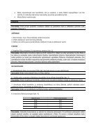 iSi - Dessert Whip New (SK) - Page 4