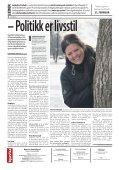 Byavisa Sandefjord nr 154 - Page 4