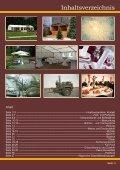 Katalog eventTIME - Seite 3