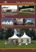 Katalog eventTIME - Seite 4