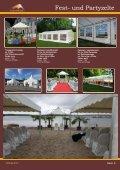 Katalog eventTIME - Seite 5