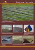 Katalog eventTIME - Seite 6